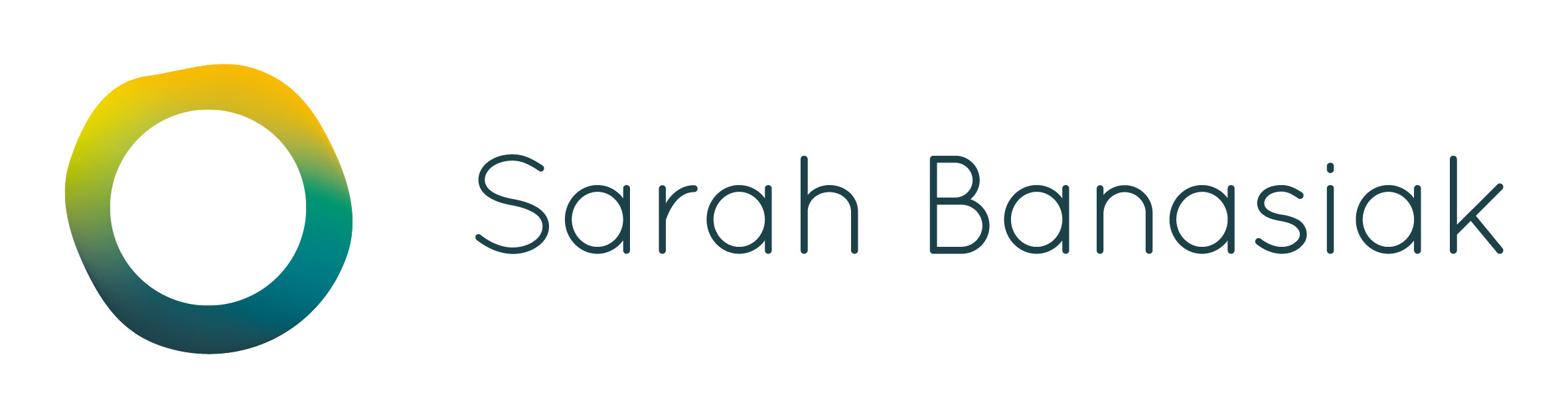 Logo_Sarah_Banasiak_-01