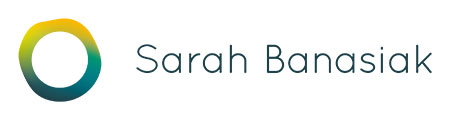 Logo_Sarah_Banasiak_-01_450px_web